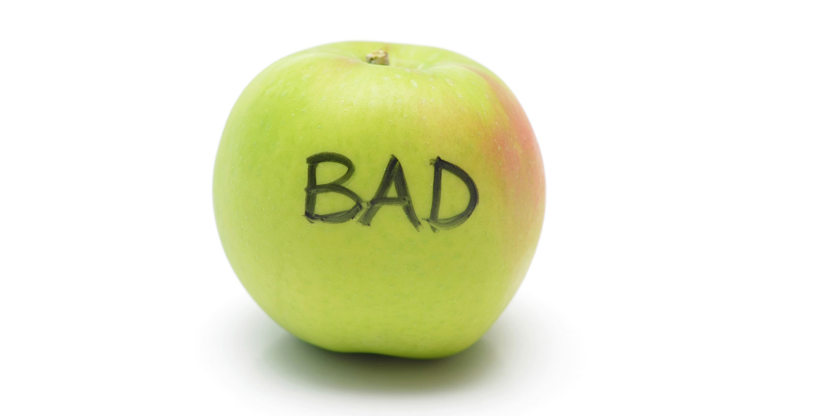 Current investigations archives ciklin lubitz oconnell bad apples among financial professionals biocorpaavc Choice Image