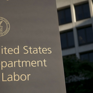 DOL Addresses conflicts of interest in retirement advice