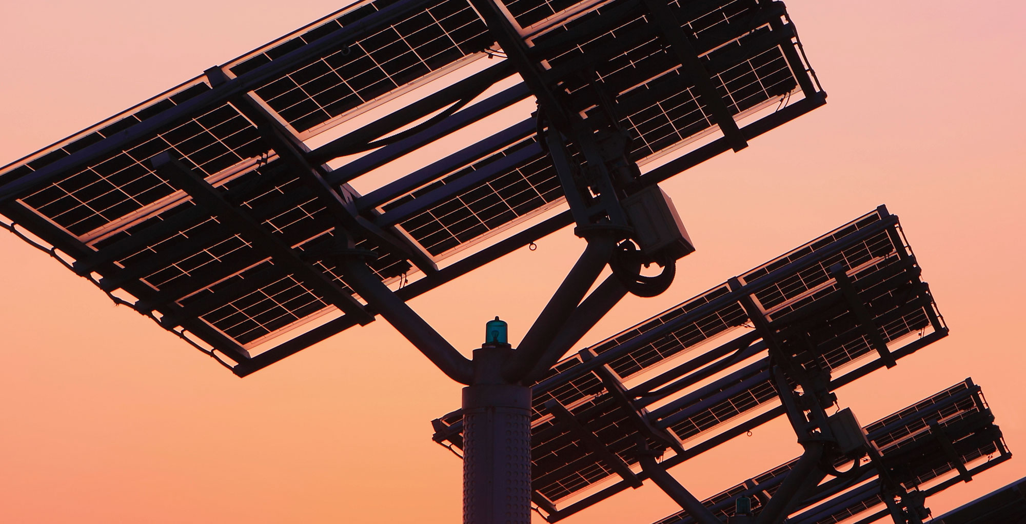 The sun has set at sunedison they have filed for bankruptcy biocorpaavc Choice Image
